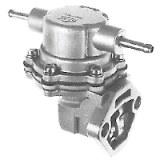 Pompe alimentation Autobianchi Fiat