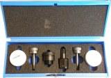 kit rodage des sièges injecteurs CR
