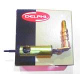 Axe de réglage pompe injection LUCAS DPC