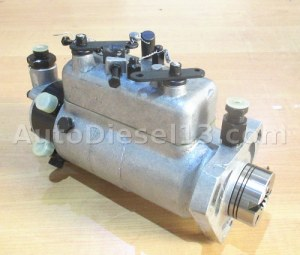 POMPE INJECTION DIESEL DPA CITROEN CX2500D