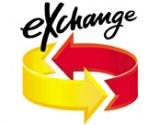 Consigne échange standard bosch 300