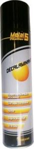 Décalaminant Metal 5
