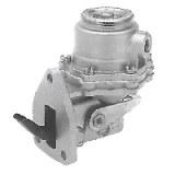 Pompe alimentation KHD (Deutz)