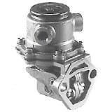 Pompe alimentation Hispano Motor