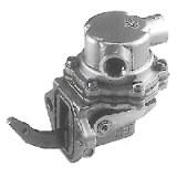 Pompe alimentation VM Motori
