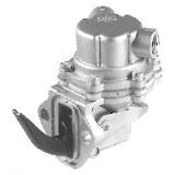 Pompe alimentation Rover VM Motori
