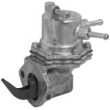 Pompe alimentation Nissan (Datsun)