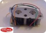 Actuateur avance débit pour pompe EPIC