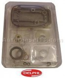 Kit 620P pour pompe injection DPC FORD PSA