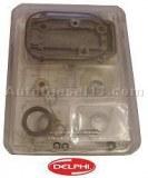 Kit 620A pour pompe injection DPC RENAULT