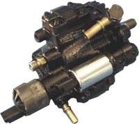 Pompe injection SIEMENS DW10TD