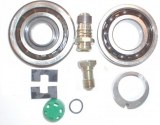 Kit révision pompe injection LUCAS/DELPHI TYPE DPC 600