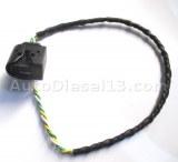 Kit réparation faisceau de cable