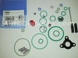 Kit joints de pompe CP1H3 Bosch