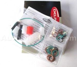 Pochettes de joints pompe DELPHI 1.5 DCI
