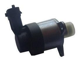 Régulateur de pression Diesel IVECO DAILY