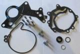 Pochette de joints pompe tandem AUDI A4