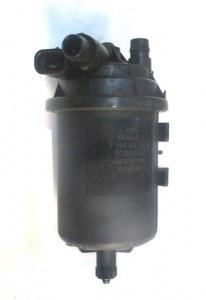 Filtre complet PURFLUX FC551 RENAULT Master II 2.8