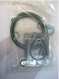 Kit de joint pompe injection DELPHI CR