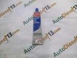 LOCTITE Joint d'étanchéité silicone bleu