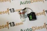 Capteur ECD V5 pompe injection denso
