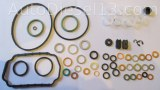 Kit de joints pour pompe injection BOSCH VE TURBO