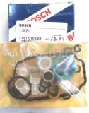 Pochette de joints BOSCH pompe injection VE