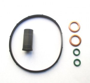 Kit 003 pour pompe injection BOSCH VE