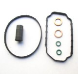 Kit 009 pour pompe injection BOSCH VE