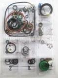 Pochette de joints DELPHI pour pompe injection DPC
