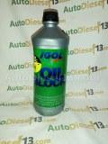 Liquide hydraulique minéral LHM IGOL OIL BLOCK+