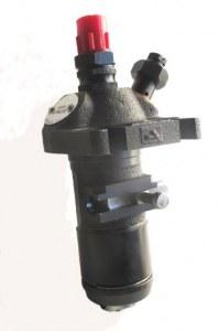Pompe injection KHD DEUTZ 1K75A379