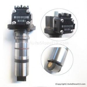 Pompe unitaire ups vu 0414799015 autodiesel13